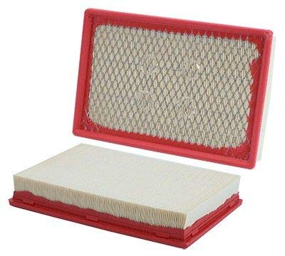 OE Replacement for 1986-2011 Lincoln Town Car Air Filter (Anniversary/Base/Cartier/Cartier L/Cypress/Executive/Executive L/Executive Protection Series/Jack Nicklaus/Signature)