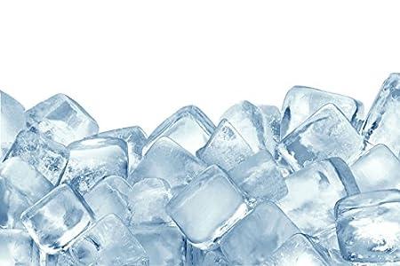 Compra Cool de IT Sal/Refrigeración acelerador en 1, 5 kg Bolsa ...