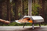 Ooni Karu Outdoor Pizza Oven - Pizza Maker