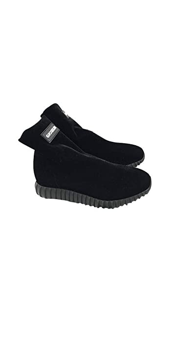 Gioselin Scarpa Donna Sneakers Light Ciniglia  Amazon.it  Scarpe e borse bef054ac09e