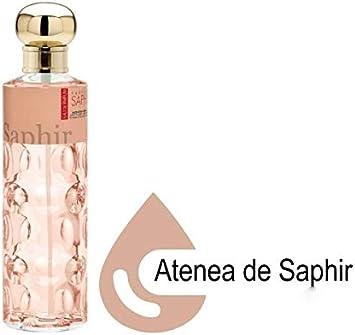 perfume saphir atenea precio