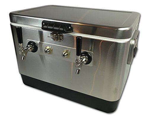 brewing cooler coil - 9