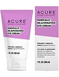 ACURE Radically Rejuvenating Eye Cream, 1 Fl. OZ. (Packaging May Vary)