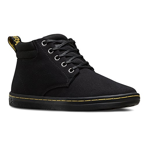 Shop Dr. Martens Shoes, Accessories and Exclusives at Journeys. Choose from many styles for Men, Women and Kids including the Blaire Sandal, and Pascal Boot. Plus, Free Shipping and In-Store Returns on Orders Over $ Shop Dr. Martens Shoes Now!
