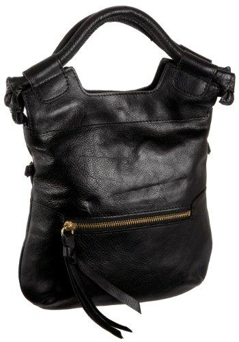 Foley + Corinna Disco City Mini Bag,Black,one (Disco City Cross Body)