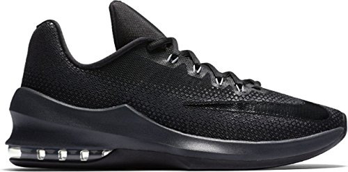 Nike 7 Corsa Da Black Downshifter black anthracite Uomo Scarpe rBfqUrag