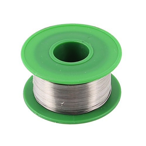 uxcell-05mm-63-37-tin-lead-soldering-solder-wire-rosin-core-reel-roll