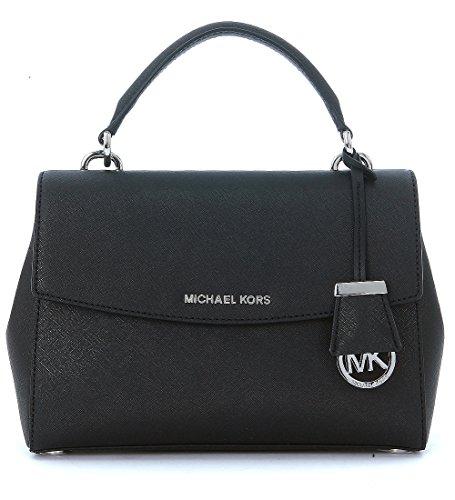 Michael Kors Handbags Luggage Color - 3