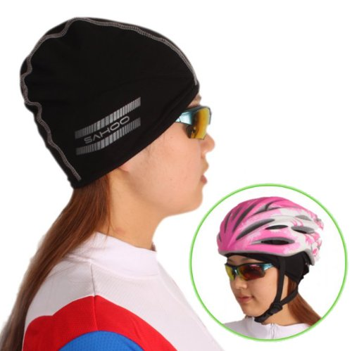 Outdoor Sports Wear Hiking Skiing Bike Bicycle Cycling Cycle