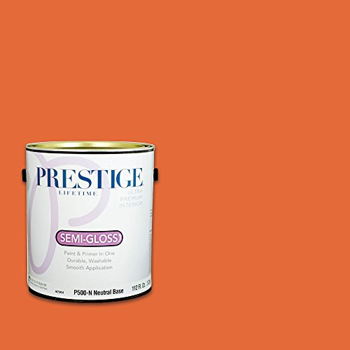 prestige-browns-and-oranges-1-of-7-interior-paint-and-primer-in-one-1-gallon-semi-gloss-zest