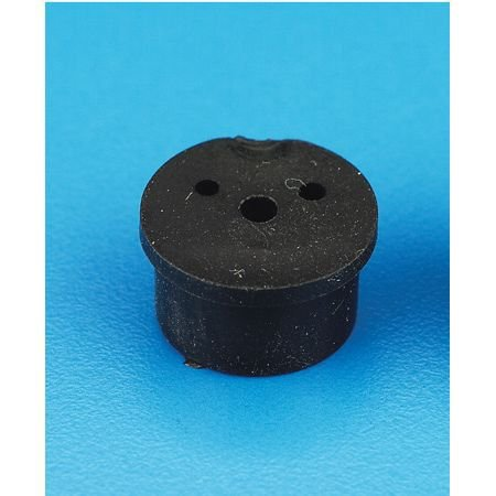 Du-Bro 401 Replacement Glo-Fuel Stopper ()