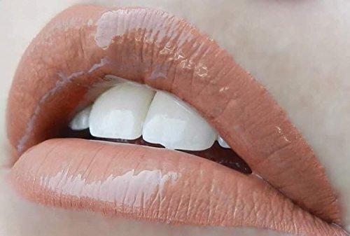 LipSense by SeneGence (Nude Sienna)