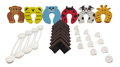 Baby Safety Shop Baby Monitors Car Seats Amp Baby Safety
