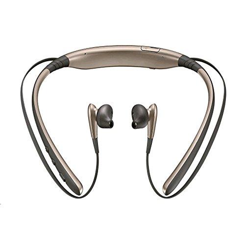 821affdda47 Samsung Level U Bluetooth Stereo Headset Flexible Joint: Amazon.in:  Electronics