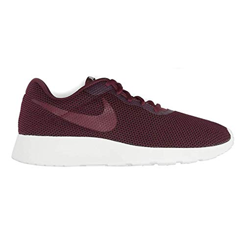 Laufschuhe Breathe 5 Nike Maroon Free Damen TR Night qwXwpfI
