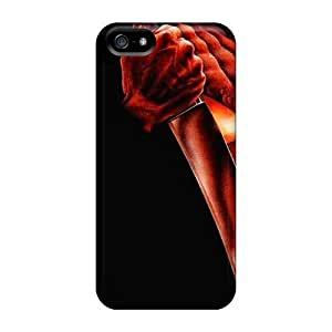 For Iphone Cases, High Quality Halloween For Case Samsung Galaxy S5 Covers Cases