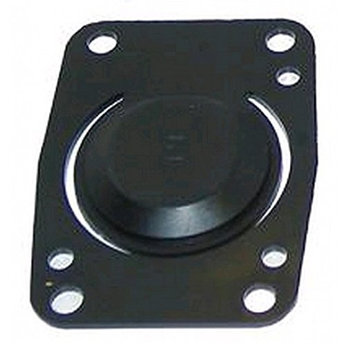 Parts (2008 And Later) Base Valve Gasket For 29090/29122 (Manual Toilet Spare Parts)