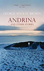 Andrina and Other Stories