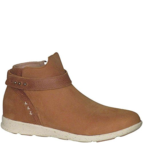 Turtledove Ash Casual Women's Chipmunk Comfort Boot Superfeet qYZvdzxv