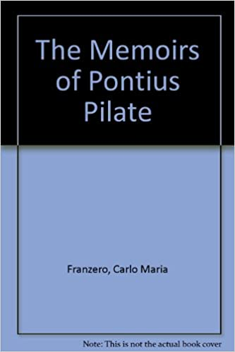 Pilates | Download free eBooks
