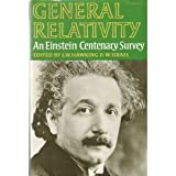 General Relativity : An Einstein Centenary Survey, , 0521299284