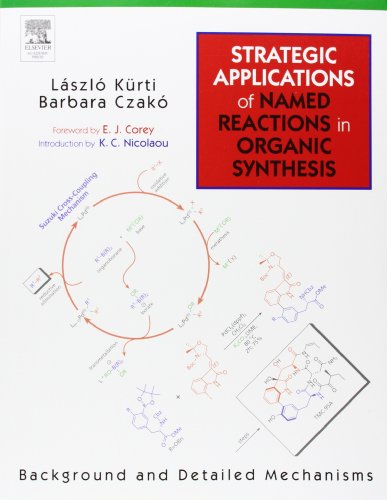 complex variables and applications 8th edition solutions manual pdf