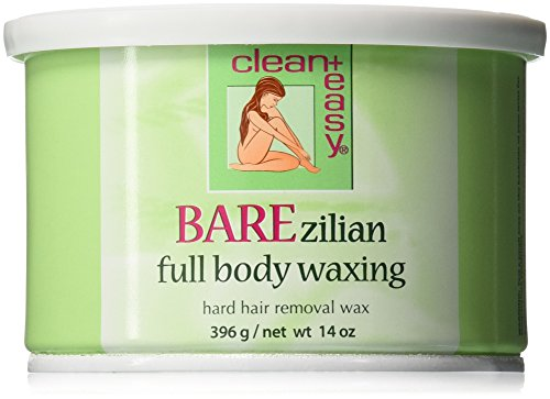 Bare Waxing And Skin Care - 7
