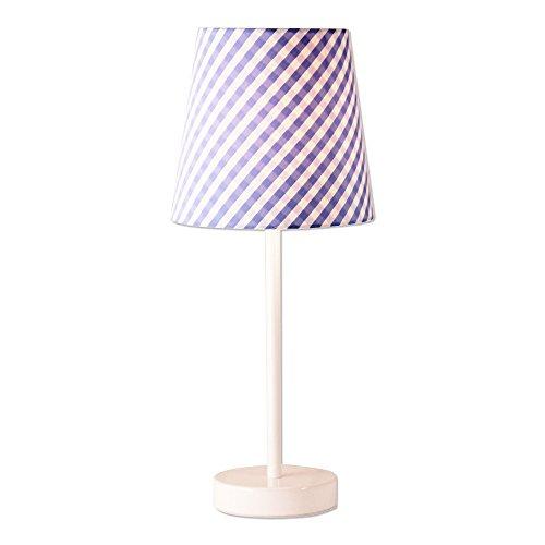 Mini Accent Lamp - 4