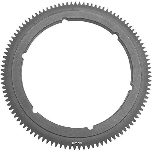 ベルトドライブ Belt Drives スターター リング ギア 69T 補修用 2110-0518 SG-4   B01MCRPEPH