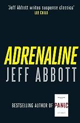 Adrenaline (Sam Capra series)