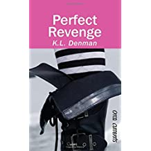 La revanche parfaite: (Perfect Revenge) (Orca Currents (French)) (French Edition)