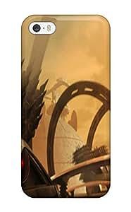 Heidiy Wattsiez's Shop 5510672K501518680 star wars tv show entertainment Star Wars Pop Culture Cute iPhone 5/5s cases