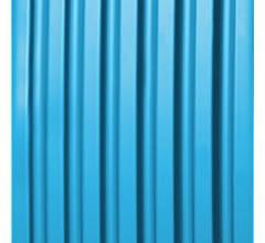HAUPTSTADTKOFFER - Alex - Juego de 3 Piezas (55 cm, 65 cm, 75 cm), Maleta rígida giratoria, Trolley, TSA, 4 rudeas, Amarillo