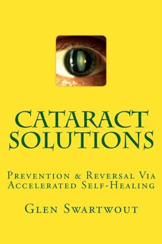 Eye Care Optometry - 8