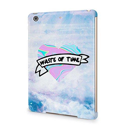 waste-of-time-holographic-tie-dye-heart-stars-space-apple-ipad-mini-2-ipad-mini-3-plastic-tablet-pro