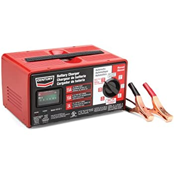 41yoLpiAf8L._SL500_AC_SS350_ century 87105c manual bench battery charger, 55 amps, 6 12v (pack