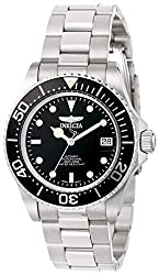 Image of the product Invicta Mens 8926OB Pro that is listed on the catalogue brand of Invicta.