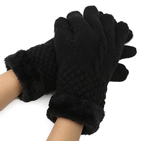 grease monkey gloves extra large - 8