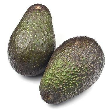 Avocados (10 ct.)