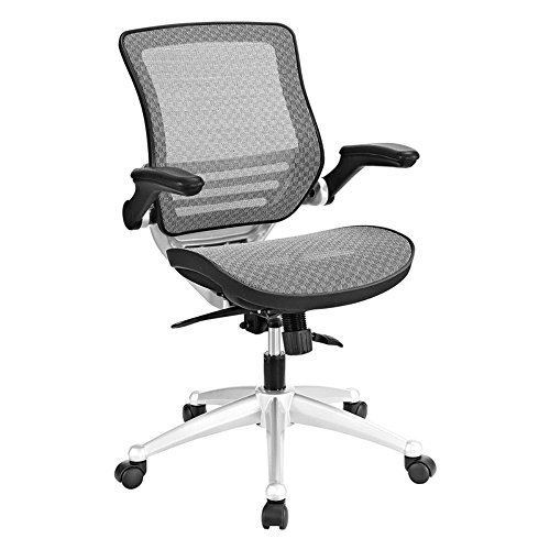 modway-edge-all-mesh-office-chair-gray