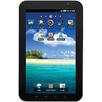 Samsung Galaxy Tab (7-inch, 16GB, Wi-Fi)