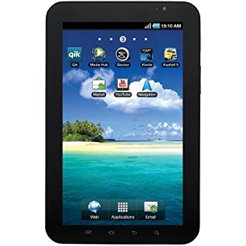 amazon com samsung galaxy tab 7 inch 16gb wi fi tablet rh amazon com samsung galaxy 7 tablet user manual samsung galaxy tab 7 user manual pdf