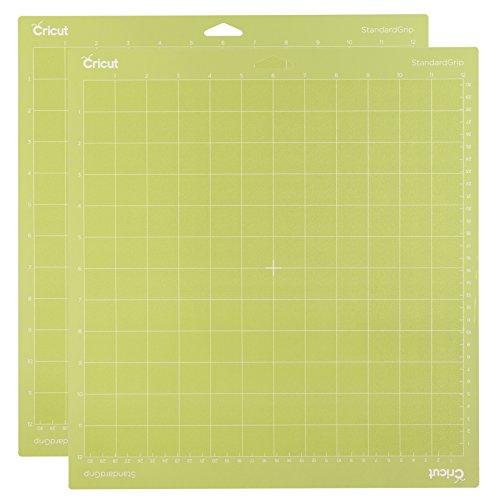 (Cricut Standard Grip Mat, 12