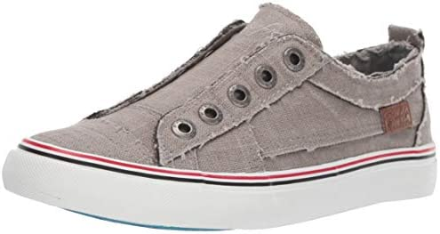 Blowfish Malibu Women's Play Core Fashion Sneaker