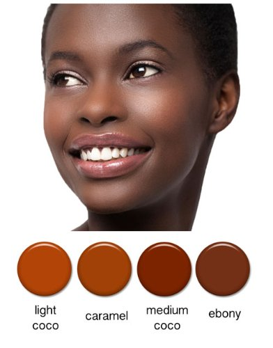 art-of-air-4pc-dark-complexion-professional-airbrush-cosmetic-makeup-set-1-2-oz-bottles