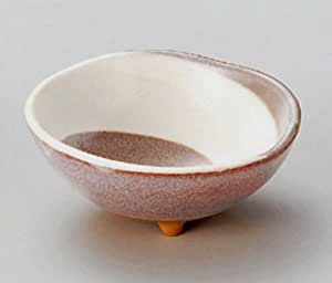 YOUHEN 4.4inches Set of 10 Small Bowls Japanese original Porcelain