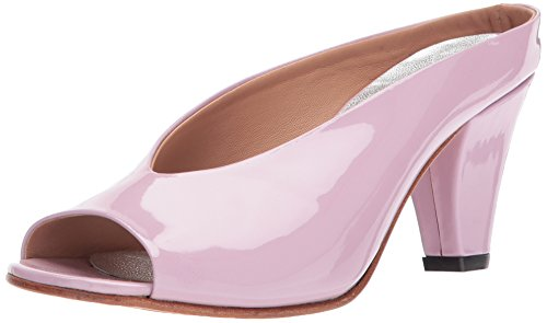 Rachel Comey Women's Rouse Mule, Lilac Patent Leather, for sale  Delivered anywhere in USA