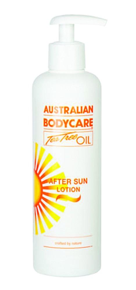 Australian Bodycare After Sun Lotion 250 ml 1ABC6057-250