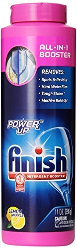 finish-power-up-rinse-aid-dishwasher-booster-agent-14-ounce-pack-of-3