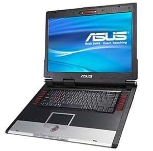 """Asus G2S-7R088C CORE 2 DUO T7500 250GB - Portátil 17 """""""